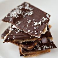 passover dessert recipes