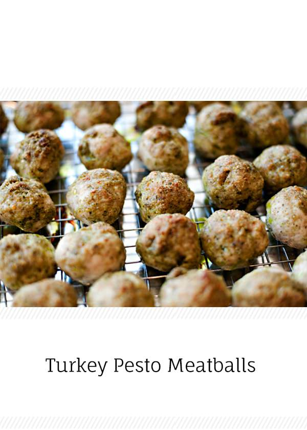 recipe: dr oz quinoa meatballs [31]