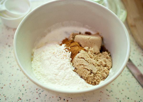 new york style crumb cake recipe