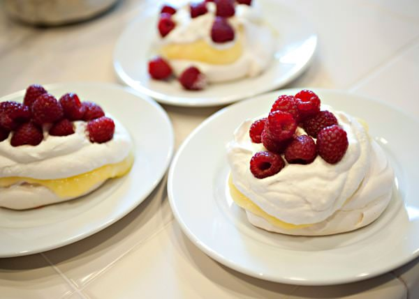 recipe: nigella pavlova recipe [13]
