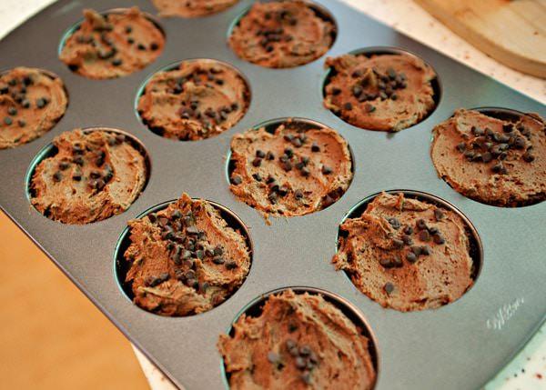 chocolate peanut butter whoopie pie recipe