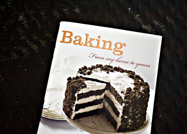 swedish visiting cake recipe