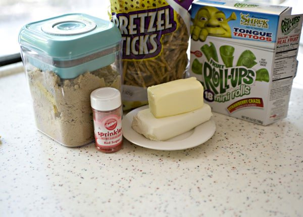 applesauce cupcake recipe