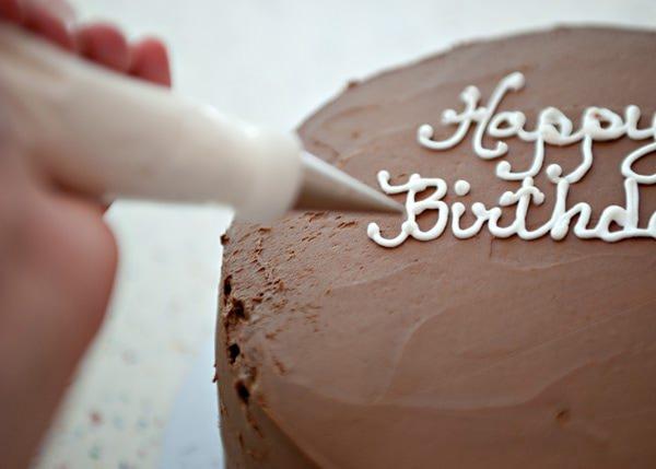 best chocolate cake recipe