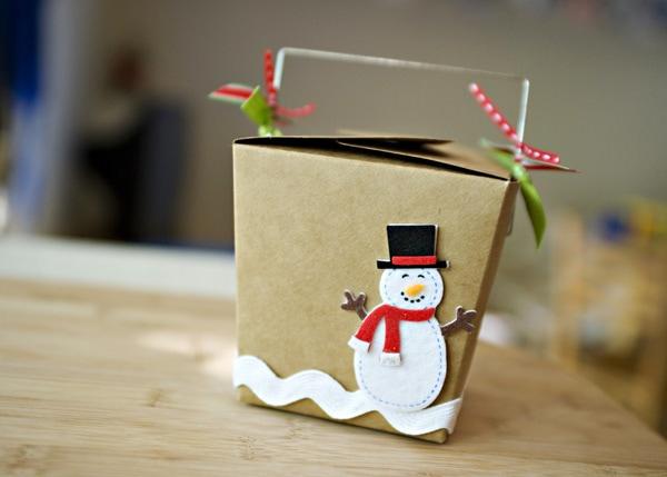 cute cookie packaging ideas