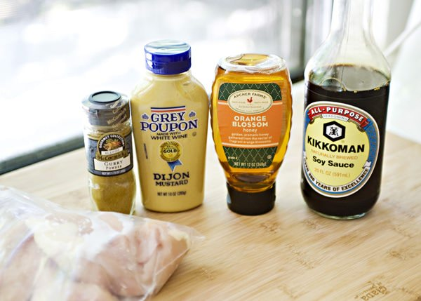 kellys overnight chicken recipe