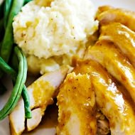 kelly's overnight chicken