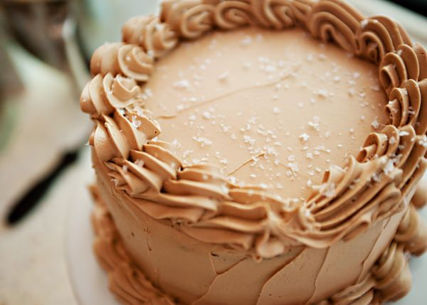 milk chocolate peanut butter cake recipe