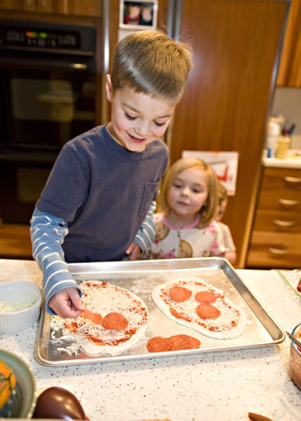 no cook pizza sauce recipe