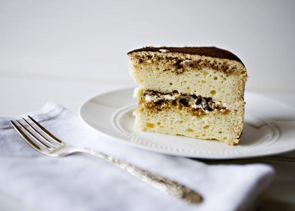 Italian Tiramisu Cake Recipe Tiramisu cake recipe