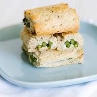 blue cheese asparagud roll ups