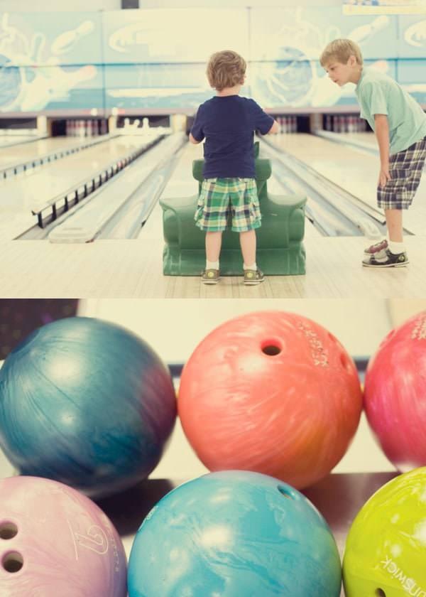 bowliing-balls