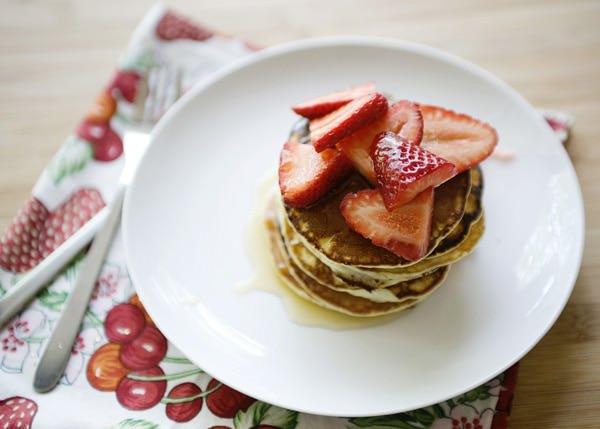 https://thecreativemama.com/make-ahead-pancakes