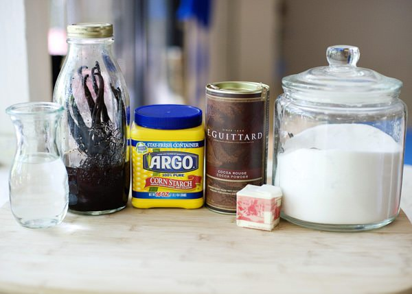 the best chocolate sauce recipe