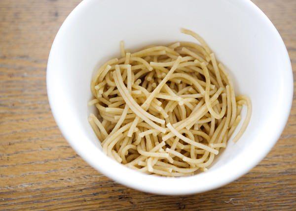recipe: simple minestrone soup [35]