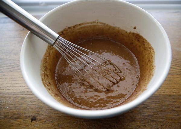 vegan chocolate cherry cupcake recipe