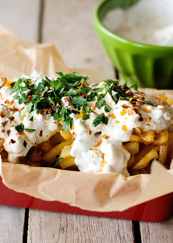 jacks urban fries