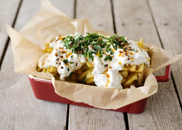 jacks urban fries recipe