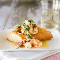 shrimp boat recipe