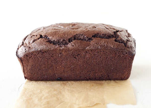chocolate yogurt cake recipe