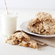 sunflower seed cookie recipe