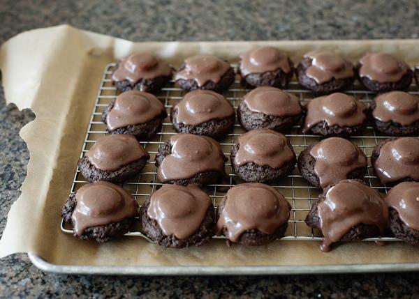 surprise cookie recipe