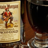 captain_morgan_600