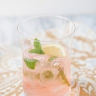 elderflower smash recipe