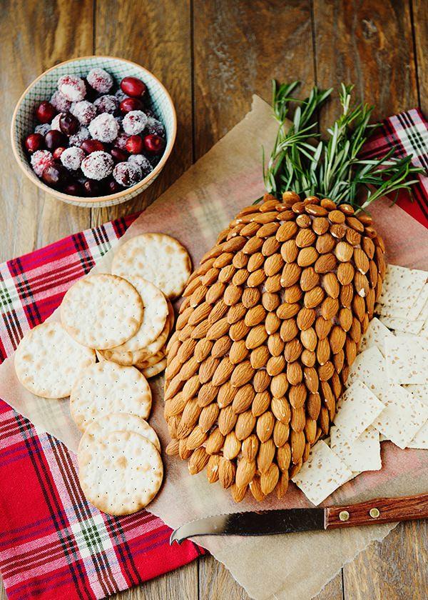 almond-pinecone_14