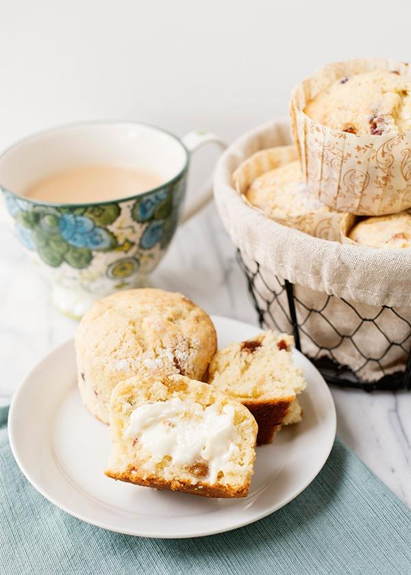 panettone-muffins_16