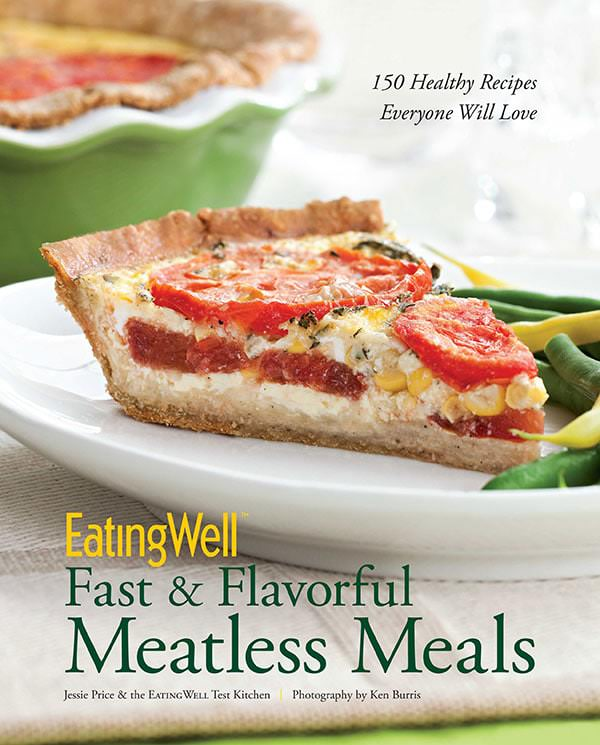 Cookbook-Cover----Fast-and-Flavorful-Meatless-Meals-(High-Res)