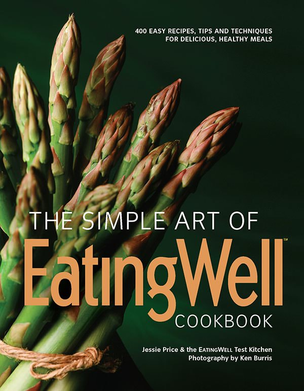 Cookbook-Cover----Simple-Art-of-Eating-Well-(HighRes)