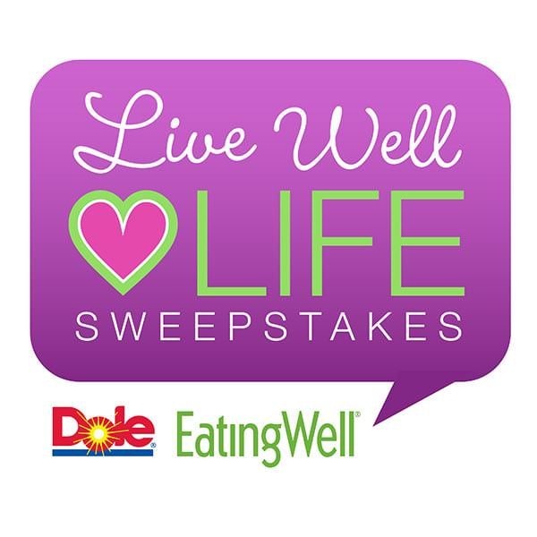 Dole-Live-Well-Love-Life-Sweeps