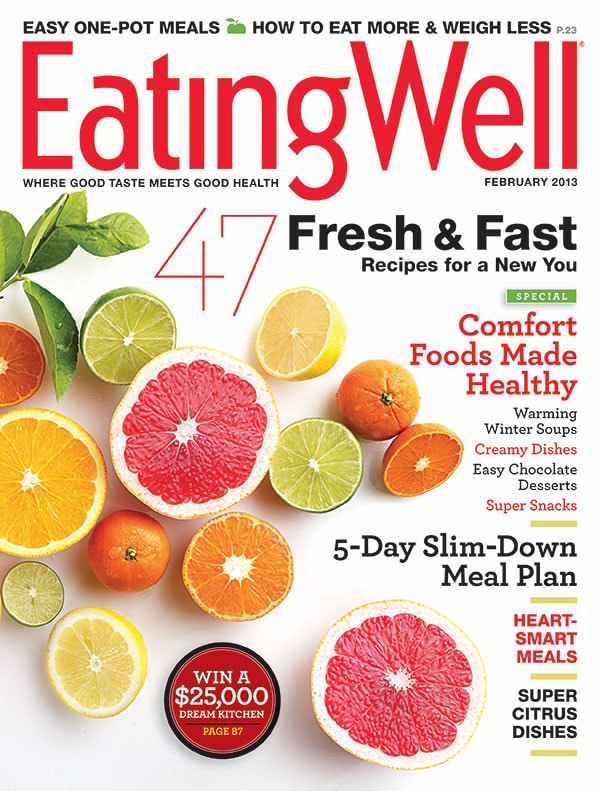 EatingWell-Feb-2013-Cover