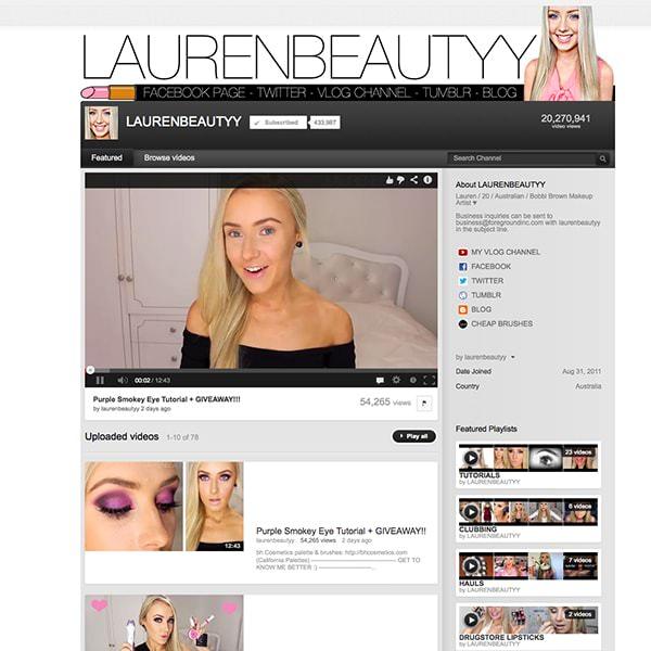 lauren-beauty