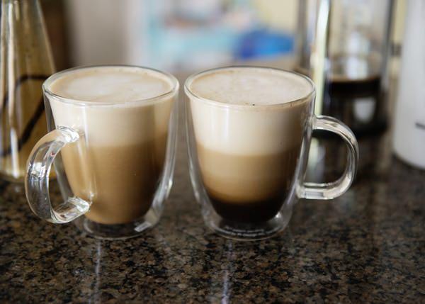 copycat vanilla spice latte recipe