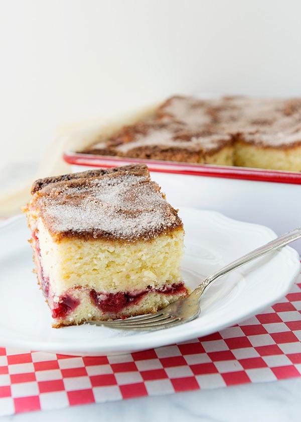 cherry-blossom-cake_10