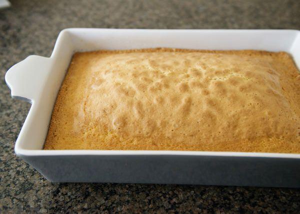 coocnut sheet cake recipe