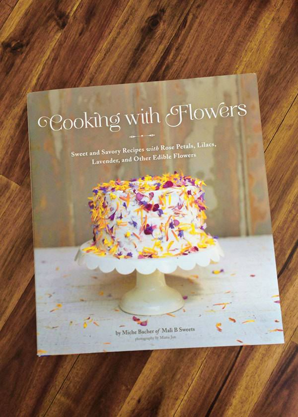 cooking-with-flowers