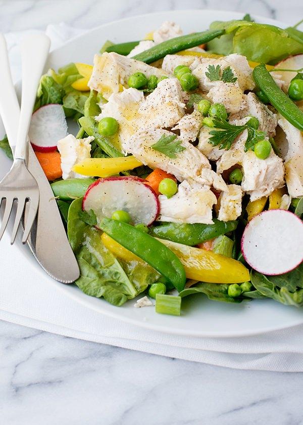 spring-salad_10
