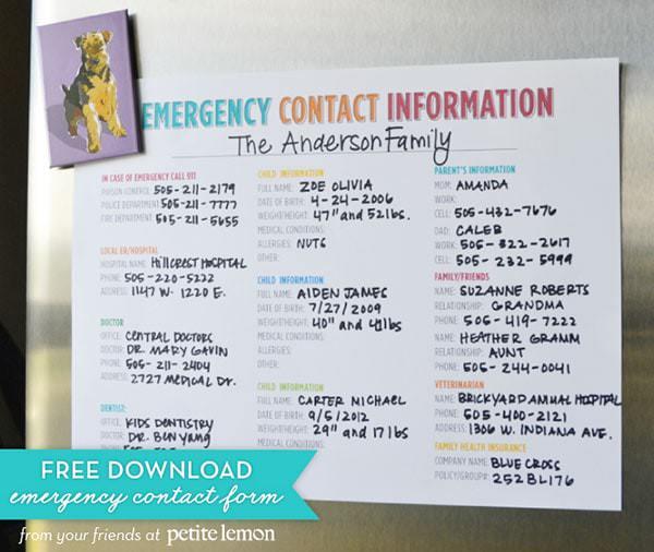 EmergencyContact_Image