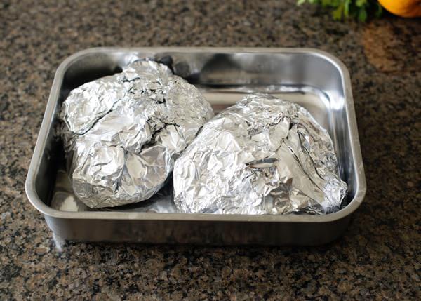 how to roast beet recipe
