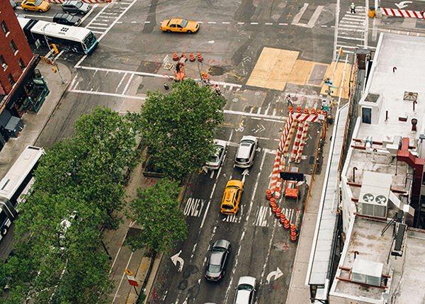 NYC-2013_3