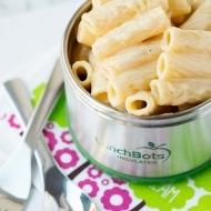 stovetop macaroni and cheese recipe