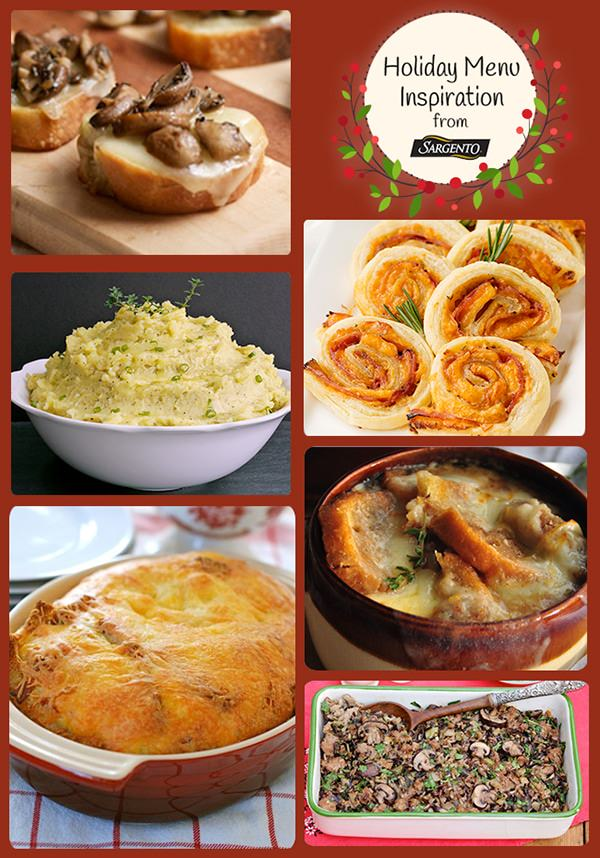 Sargento-Holiday-Menu-Inspiration