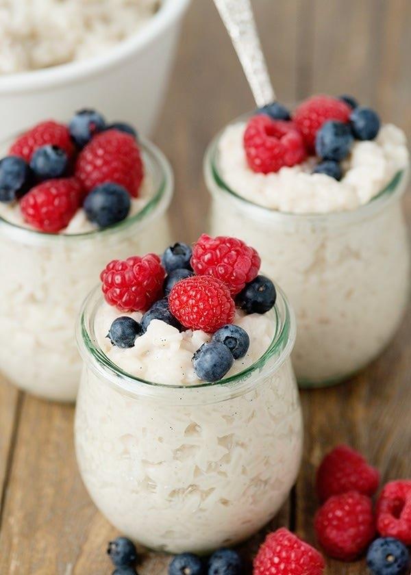 almond-milk-rice-pudding_14