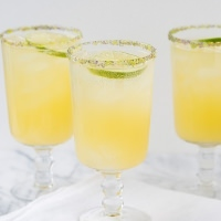 emerils kings cup recipe