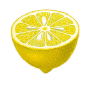 sidebar_optin_lemon