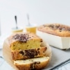 olive oil and ricotta pound cake recipe