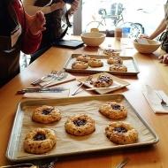 panera test bakery